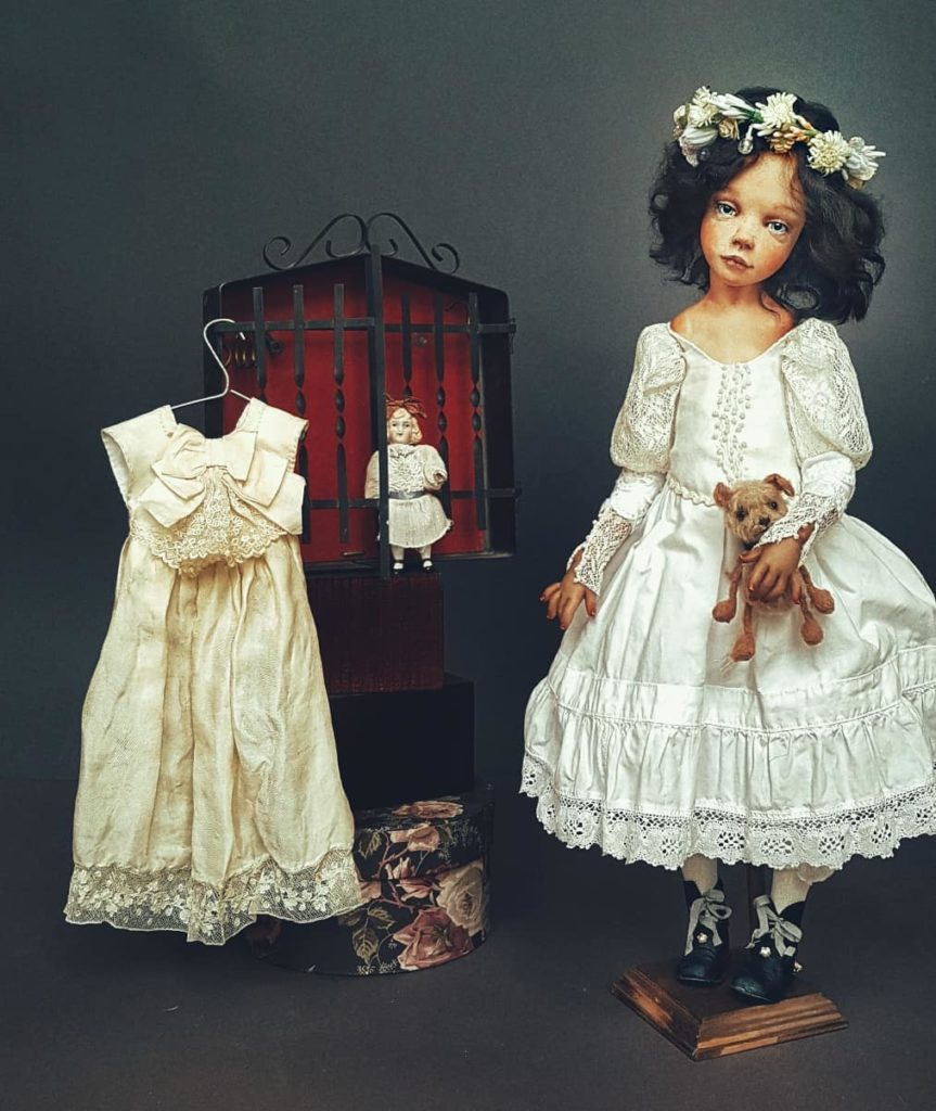интерьерная кукла, кукла, авторская кукла, видео курсы видео курс, обучение, как сделать куклу, сделать куклу своими руками, как сделать куклу своими руками, кира кинаш, дольки радуги, кукольная голова, крой, шитье, выкройка, кукольная выкройка, кукольная мебель, маркетинг, реклама, кукольная одежда, кукольный дом, подарок, хобби, зарабатывать на хобби, как зарабатывать на хобби, глина, самозатвердевающий пластик, кукольный вебинар, кукольный мастер, мастер кукол, как шить одежду для куклы, лепка кукольного лица, лепка, лепка кукольных рук, лепка кукольной головы, кукольный каркас, хобби для удовольствия, роспись, кукольная роспись, кукольная обувь, как сделать кукольную обувь, срочно, шок, пластик, отзывы, кира кинаш отзывы, обучение как сдлеть куклу, курс как сделать куклу, кукольное тело, кукольное тельце, выкройка для куклы, схема куклы, декор, дизайн интерьерна, кукольный декор, кукольные украшения, hand made, хендмейд, фотография куклы, кукольная фотография, как сделать качественую фотографию куклы, как сделать хорошую фотографию куклы, хорошая фотография, как делать качественные фотографии, декорирование куклы, кукла, куклы, кукольные ножка, кукольные ручки, инструменты, кукольные инструменты, куклы киры кинаш, куклы, куклы лол, купить кулулу, куклы барби, куклы +своими руками, видео куклы, театр кукол, +как сделать кукулу, про кукол, выкройка куклы, кукла крючком, фото кукол, фильм кукла, смотреть куклы, куклы хай, куклам класс, мультики куклы, кукла мастер, одежда +для кукол, картинки кукол, куклы лол видео, мастер класс куклы, серия кукол, куклы монстер, куклы монстер хай, куклы реборн, куклы бесплатно, раскраска кукла, куклы блайз, куклы лол купить, кукла бейби, куклы оригинал, магазин кукол, детские куклы, куклы лол серии, игры куклы, схема куклы, текстильные куклы, кукла скачать, вязанные куклы, сайт кукол, большие куклы, кукла см, куклы +для девочек, домик +для кукол, описание куклы, песня кукла, baby bear, авторский работа, авторская работа, дешевый р
