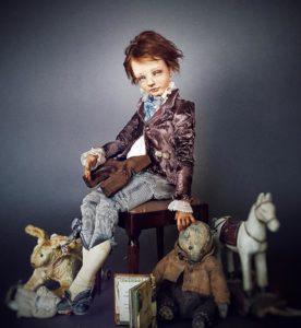 интерьерная кукла, кукла, авторская кукла, видео курсы видео курс, обучение, как сделать куклу, сделать куклу своими руками, как сделать куклу своими руками, кира кинаш, дольки радуги, кукольная голова, крой, шитье, выкройка, кукольная выкройка, кукольная мебель, маркетинг, реклама, кукольная одежда, кукольный дом, подарок, хобби, зарабатывать на хобби, как зарабатывать на хобби, глина, самозатвердевающий пластик, кукольный вебинар, кукольный мастер, мастер кукол, как шить одежду для куклы, лепка кукольного лица, лепка, лепка кукольных рук, лепка кукольной головы, кукольный каркас, хобби для удовольствия, роспись, кукольная роспись, кукольная обувь, как сделать кукольную обувь, срочно, шок, пластик, отзывы, кира кинаш отзывы, обучение как сдлеть куклу, курс как сделать куклу, кукольное тело, кукольное тельце, выкройка для куклы, схема куклы, декор, дизайн интерьерна, кукольный декор, кукольные украшения, hand made, хендмейд, фотография куклы, кукольная фотография, как сделать качественую фотографию куклы, как сделать хорошую фотографию куклы, хорошая фотография, как делать качественные фотографии, декорирование куклы, кукла, куклы, кукольные ножка, кукольные ручки, инструменты, кукольные инструменты, куклы киры кинаш, куклы, купить кулулу, куклы +своими руками, видео куклы, театр кукол, +как сделать кукулу, про кукол, выкройка куклы, кукла крючком, фото кукол, фильм кукла, смотреть куклы, куклы хай, куклам класс, мультики куклы, кукла мастер, одежда +для кукол, картинки кукол, куклы видео, мастер класс куклы, серия кукол, куклы реборн, куклы бесплатно, раскраска кукла, кукла бейби, куклы оригинал, магазин кукол, детские куклы, игры куклы, схема куклы, текстильные куклы, кукла скачать, вязанные куклы, сайт кукол, большие куклы, кукла см, куклы +для девочек, домик +для кукол, описание куклы, песня кукла, baby bear, авторский работа, авторская работа, недорогой реборн, заказывать реборн, реборн цена, куклы купить, коляска для кукол, купить куклу, куклы своими руками, к